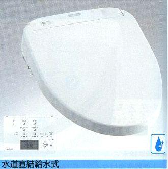 SCT001821