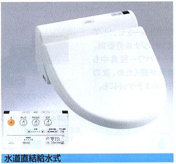 SCT00183